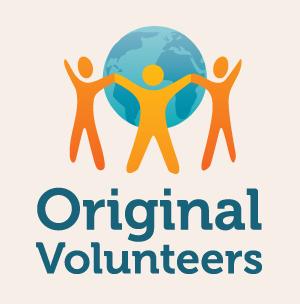 Original Volunteers