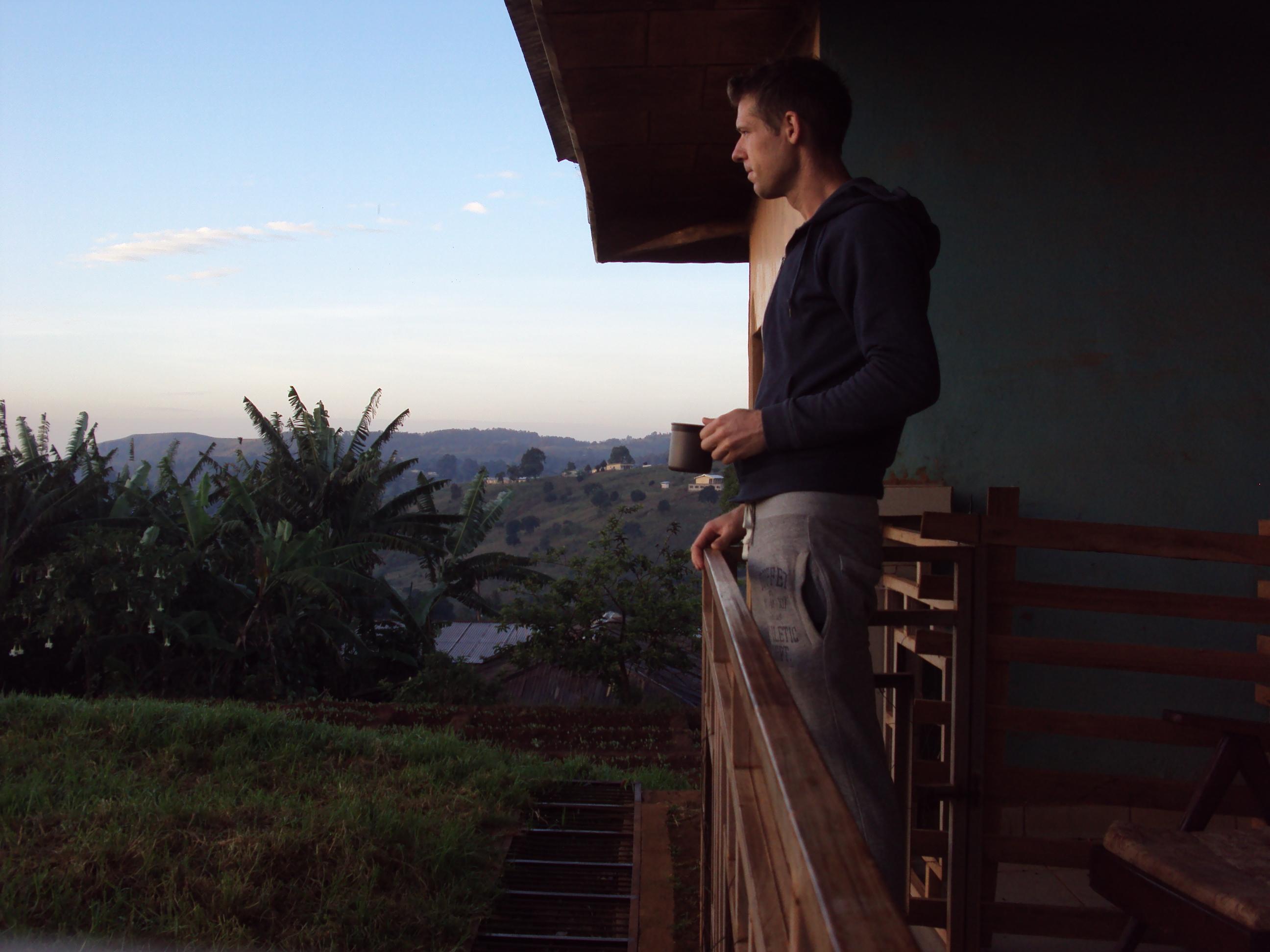 morning_tea_in_kumbo_cameroon_jon_betson