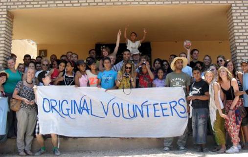 Original-Volunteers-hold-concert