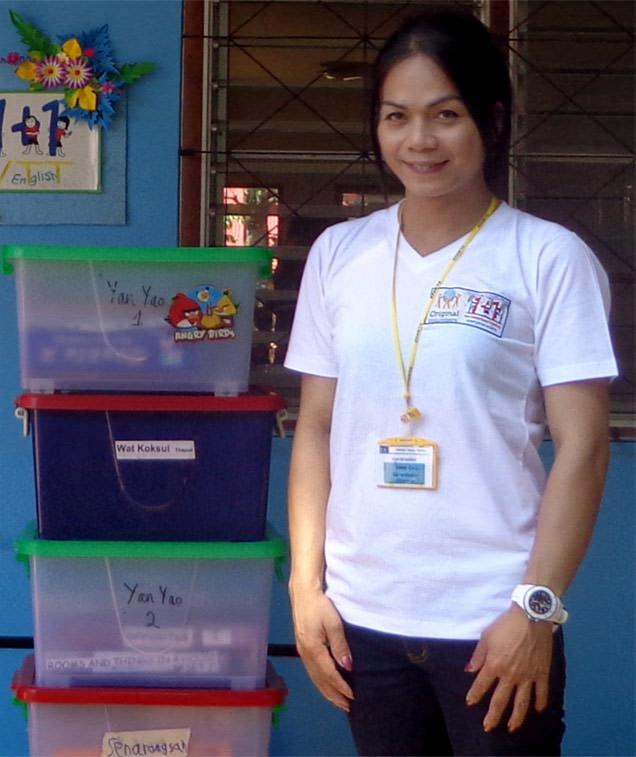 Thailand-Team-Image