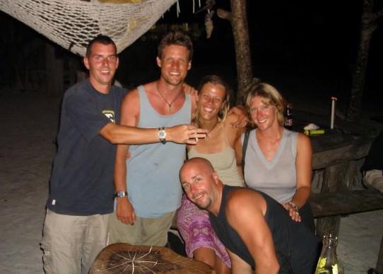 Uganda-2-Ssesse-Islands-nda-haei-ov2