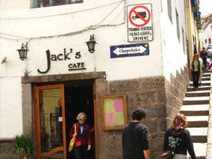 cafe-cuzco_c