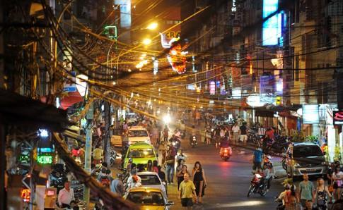 cambodia 2 _vietnam2