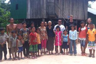 cambodia-freetime03