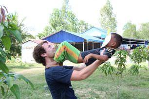 cambodia-playtime