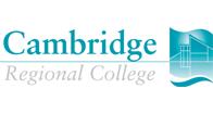 cambridge-regional-college