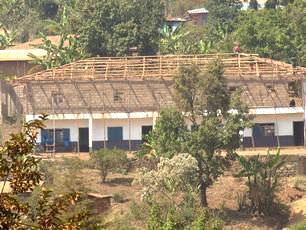 cameroon-new-school-under-construction