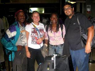 cameroon-volunteers-met-on-arrival-by-the-_regular-driver-or-coordinator