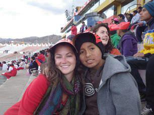 carly-at-football-cuzco_c