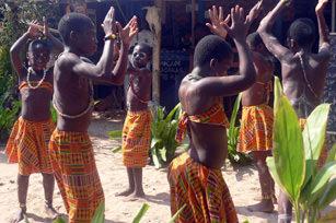 ghana-freetime12