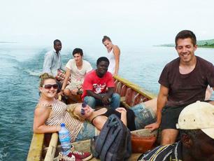 ghana-lake-volta-volunteers