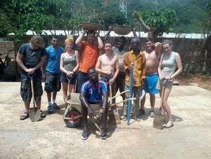 ghana-sunrise-school-toilets-building-june-2013