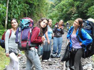 inca-trail-trek_c