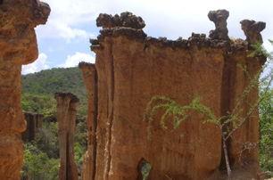 isimila-stone-age-site-iringa-tanzania