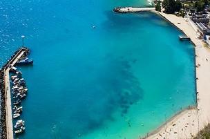 kanarva-beach-bulgaria