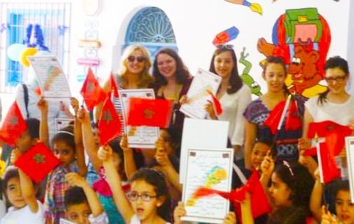 lauren-at-a-project-in-marrakesh-blog