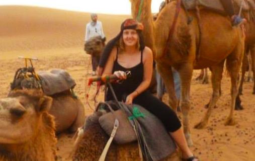 lauren-on-camel-trek-in-the-sahara-bg-1