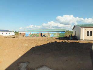 malawi-orphanage-under-construction