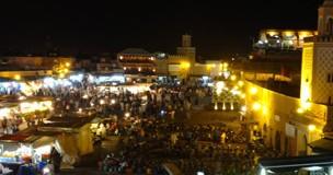 morocco-freetime03