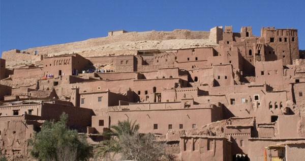 morocco-freetime10.01jpg