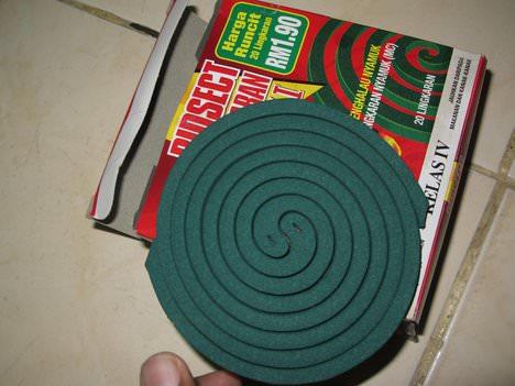 mozzie-spirals-photo