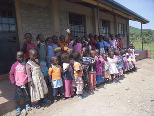 olasiti-pre-school-kenya-masai