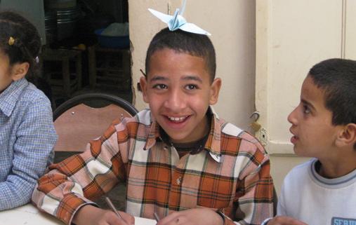 original-volunteers-morocco-annie