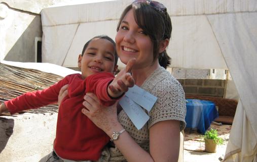 original-volunteers-morocco-chelsea