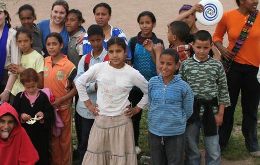 original-volunteers-morocco-lucy