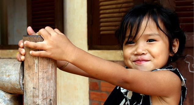 tab-cambodia06