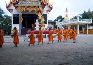 tab-thailand02