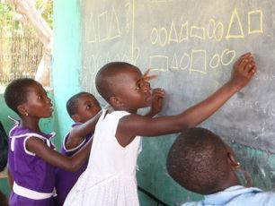 teaching-easy-at-primary-level-ghana