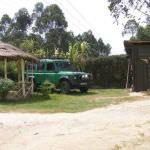 transport-jeep-uganda