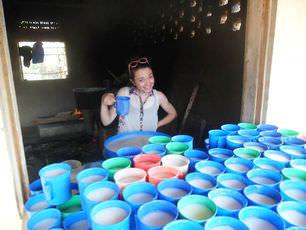 uganda-morning-drinks