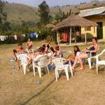 uganda-volunteers-relaxing_c