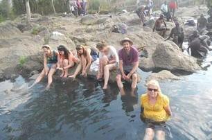 uganda-volunteers-take-dip-in-lakes-hot-springs-