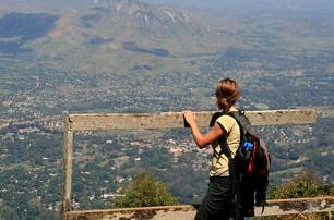 view-from-zomba-plateau-malawi