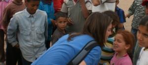 volunteer-in-morocco-300x133