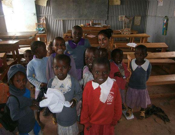 volunteer-kenya-20