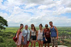 volunteers-view-cambodia-landscape