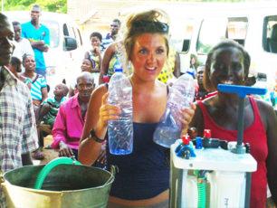 water-filter-outreach-work-ghana