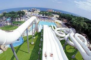 waterpark-bulgaria