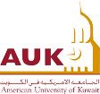 web_auk_logo