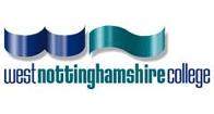west-nottinghamshire-colleg