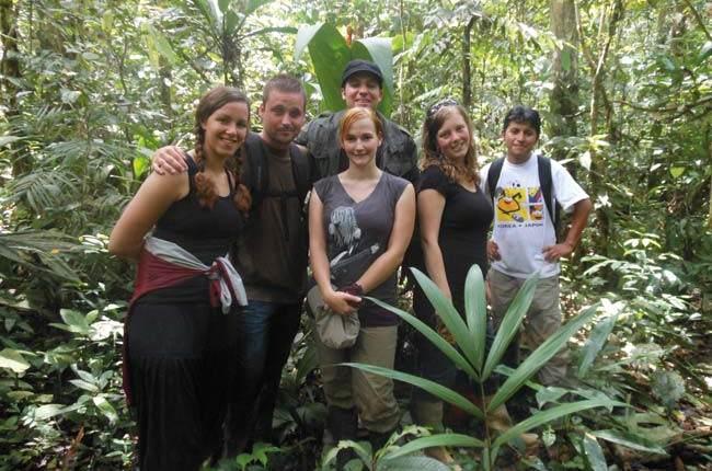 Ecuador-5--jungle-trips-nda-haei-ov2