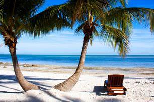 Florida_Keys
