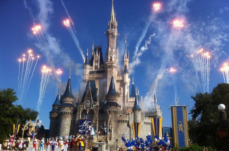 The-Magic-Kingdoms-40th-Anniversary