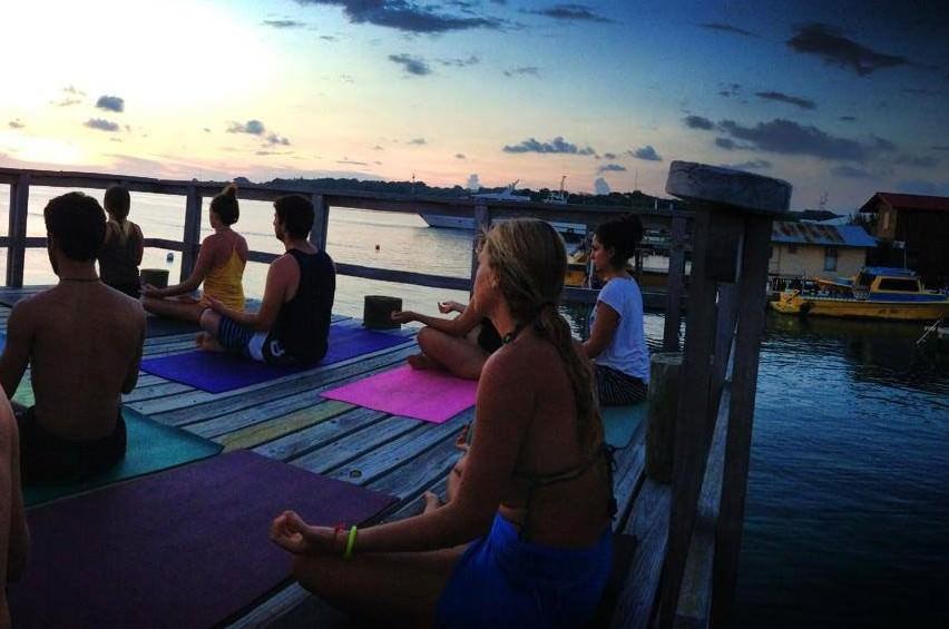 honduras-yoga-utila-nda-haei-ov