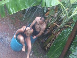 making-the-most-of-a-rain-storm-honduras