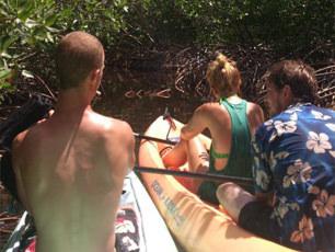 monitoring-by-kayak-honduras